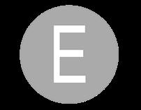 Website - Estamparte