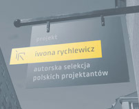 IR Projekt- boutique with polish fashion