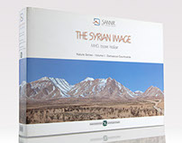 Sannir - The Syrian Image