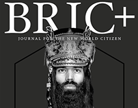 BRIC+ issue 5