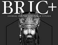 BRIC+ issue 5