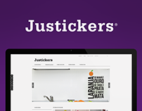 Justickers
