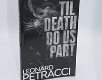Till Death Do Us Part - Book Cover