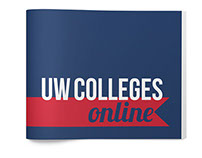 UW Colleges Online Viewbook