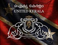 United Kerala