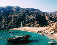 Greece / Travel Film