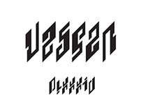 Vesper - Perfume Brand