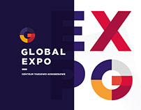 GLOBAL EXPO - ci