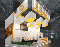 tel: +7 495 641 89 91 e-mail: info@art-line-design.ru