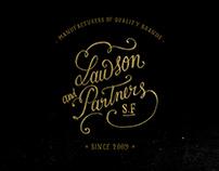 Lawson & Partners