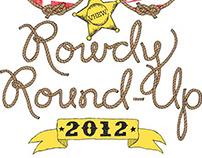 Logo/illustration for elementary school