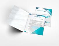 File Folder Mockup V2