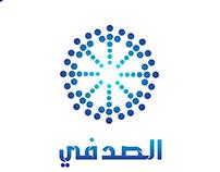 Elsadfy Logo Desgin