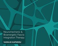 Neuromechanic & Bioenergetic Fascia Integration Therapy