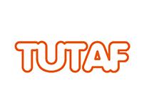 TUTAF