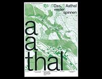 Aathal