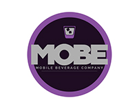 Mobile Beverage Company