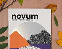 novum 11.19 »countryside«