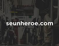 seunheroe.com