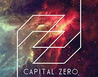 Banda de Rock / CAPITAL ZERO