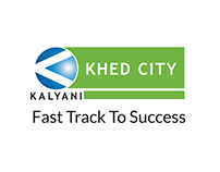 Khed City - Outdoor Advertising