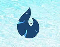 Aqualive Asia Logo