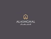 ALASHGHAL