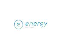 Energy Car Rentals