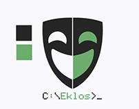 Eklos_