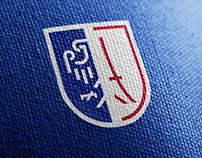 Gliwice - city branding