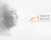 Zone of Designs