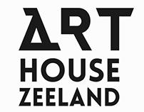 Art House Zeeland