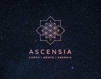Website - Ascensia