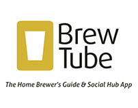 Brew Tube App Pitch