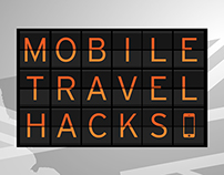 Mobile Travel Report 2015 - KAYAK