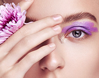 Beauty - Yasmina magazine