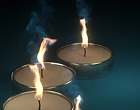 Lebara Diwali