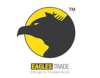 Eagles Trade logo