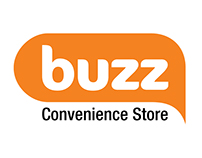 SPH Buzz Social Content