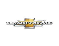 Bancroft Motors