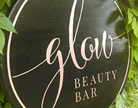 Glow Beauty Bar