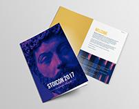 Stoicon 2017