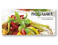 NoWait Miscellaneous Online Promotions