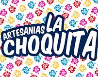 Artesanías La Choquita | CDI