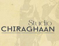 Studio Chiraghaan Wed Concept