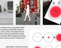 """""""Gridded Time"""" Design Workbook"""