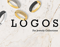 Logos - Collections and Slight Collections