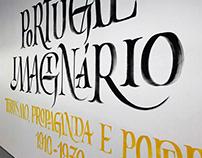 Portugal Imaginário
