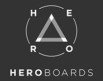 HERO Boards