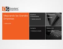 CIG Consultores Corporativos